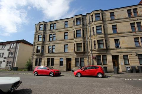 1 bedroom flat to rent - PAISLEY, CLARENCE STREET, PA1 1PU - UNFURNISHED