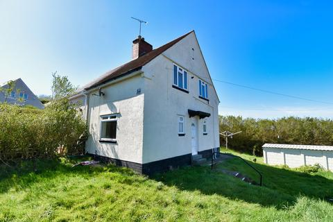 2 bedroom semi-detached house for sale - Ceri Road, Townhill, Swansea, SA1