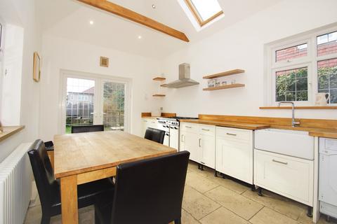 3 bedroom detached house for sale - Fernbrook Avenue, Sidcup, DA15