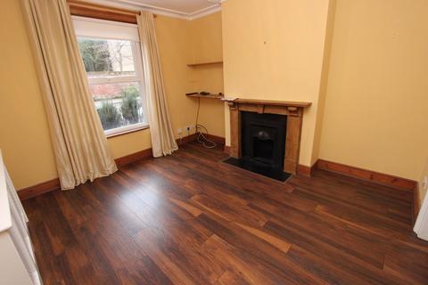 3 bedroom terraced house for sale - Methuen Street, Inner Avenue, Southampton, SO14