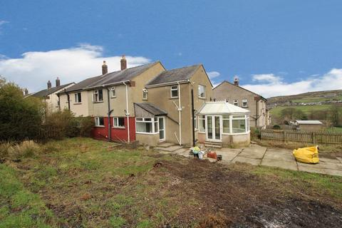 4 bedroom semi-detached house for sale - Woodlands Rise, Haworth, Keighley, BD22