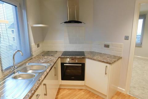 1 bedroom apartment for sale - Leather Lane, Ulverston LA12 7DT
