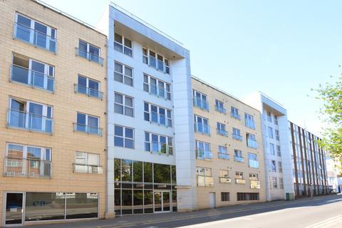 2 bedroom apartment to rent - Talbot Street, Nottingham