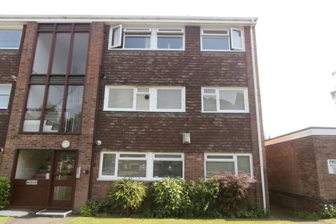 2 bedroom flat to rent - Camden Close, Castle Bromwich