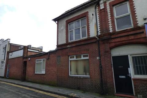 6 bedroom flat to rent - London Road, Brighton, East Sussex