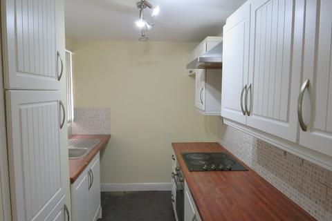 2 bedroom flat to rent - Yarningdale Road, Coventry