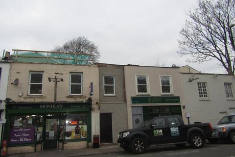 Studio to rent - Cotham Rd South, Cotham, BS6 5TZ