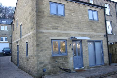 3 bedroom detached house to rent - Armitage Road, Armitage Bridge, Huddersfield, West Yorkshire, HD4