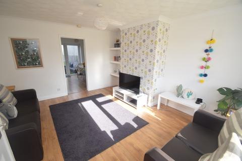 5 bedroom semi-detached house to rent - Pengarth Road, Falmouth