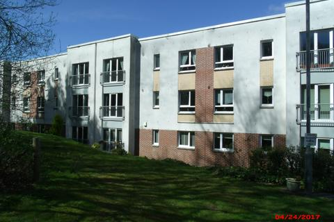 3 bedroom apartment to rent - Canniesburn Quadrant, Bearsden, Glasgow G61