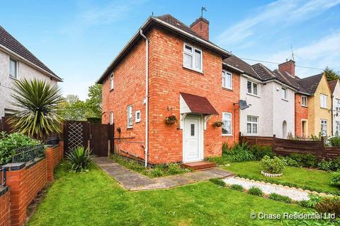 3 bedroom semi-detached house to rent - Rancliffe Crescent,