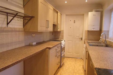 2 bedroom semi-detached house for sale - Invicta Road, Dartford, Kent