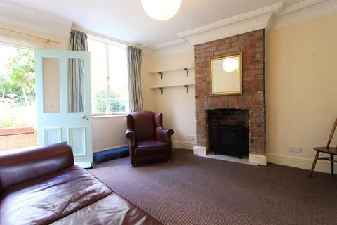 2 bedroom cottage to rent - Fulwood Road, Sheffield, S10 3GH