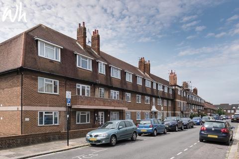 2 bedroom flat to rent - Sheridan Mansions, Sheridan Terrace, Hove BN3