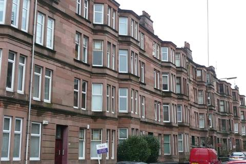 1 bedroom apartment to rent - Flat 2/1, Mount Stuart Street, Shawlands, Glasgow