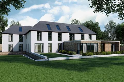 2 bedroom apartment for sale - PLOT 10, Allerton Park, Chapel Allerton, Leeds