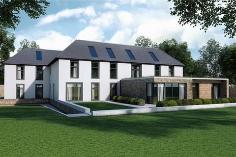 2 bedroom apartment for sale - PLOT 5, Allerton Park, Chapel Allerton, Leeds
