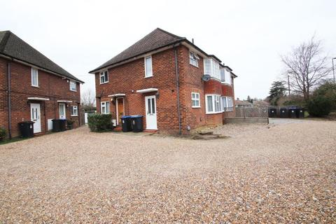 1 bedroom maisonette to rent - Poundfield Court, Old Woking, GU22 8LA