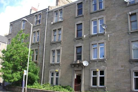 1 bedroom flat to rent - Dens Road, Stobswell, Dundee, DD3 7JB