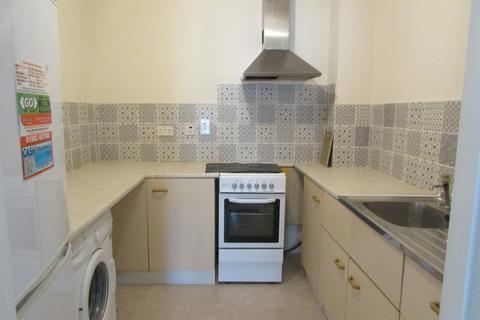 1 bedroom apartment to rent - Windsor Street, Luton, Bedfordshire, LU1