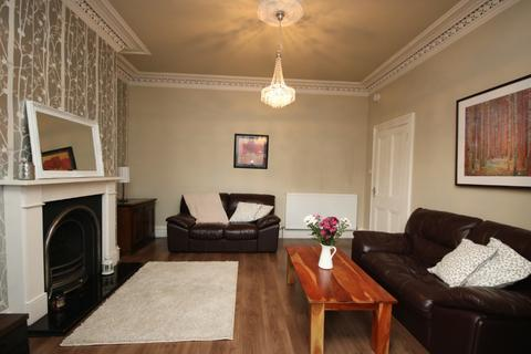 2 bedroom flat to rent - Stanley Street, West End, Aberdeen, AB10 6UQ