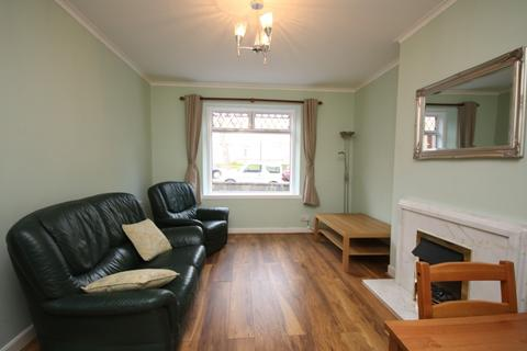 3 bedroom semi-detached house to rent - Elmfield Terrace, Kittybrewster, Aberdeen, AB24 3NY