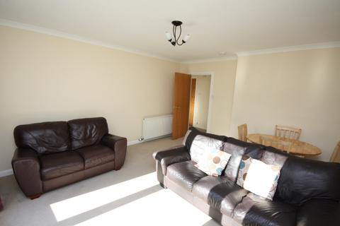 2 bedroom flat to rent - Lord Hays Grove, , Aberdeen, AB24 1WT