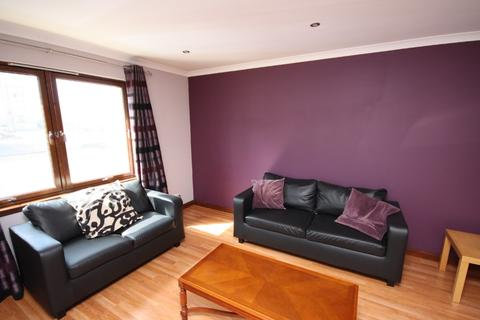 2 bedroom flat to rent - Links View, , Aberdeen, AB24 5RG