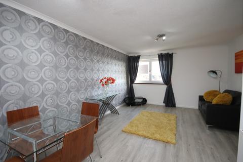 1 bedroom flat to rent - Ellon Road, Bridge of Don, Aberdeen, AB23 8EX