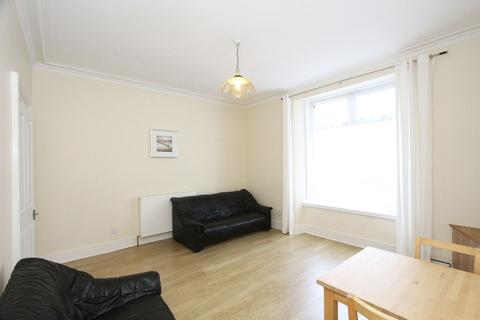 1 bedroom flat to rent - Wallfield Crescent, Rosemount, Aberdeen, AB25 2JX