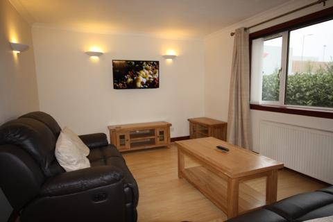 2 bedroom flat to rent - Rousay Place, , Aberdeen, AB15 6HG