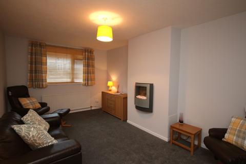 1 bedroom flat to rent - Donald Place, Rosemount, Aberdeen, AB25 2UF