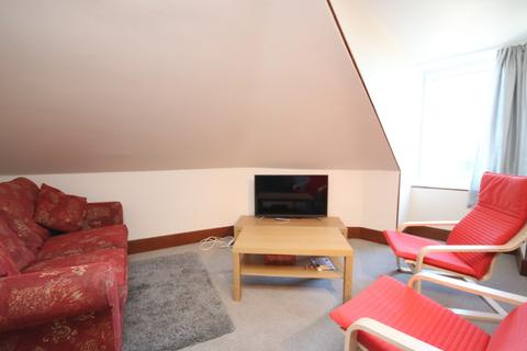 3 bedroom flat to rent - Bridge Street, City Centre, Aberdeen, AB11 6JJ