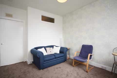 1 bedroom flat to rent - Summerfield Terrace, , Aberdeen, AB24 5JE