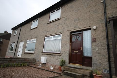 1 bedroom terraced house to rent - Caiesdykes Road, Kincorth, Aberdeen, AB12 5ER