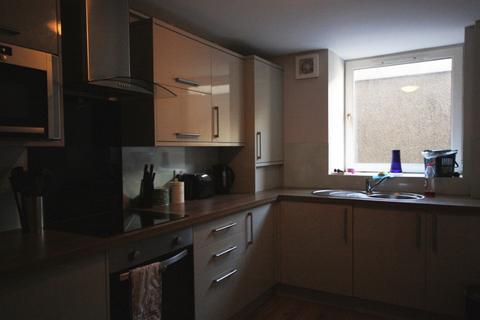 1 bedroom flat to rent - Powis Terrace, , Aberdeen, AB25 3PY