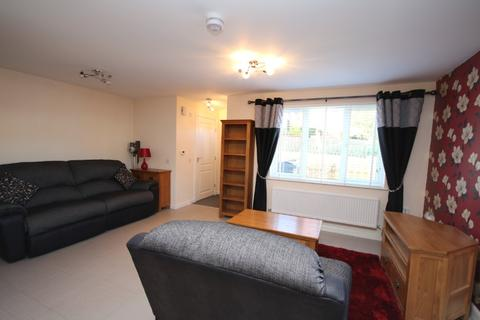 2 bedroom flat to rent - Jesmond Grange, Bridge of Don, Aberdeen, AB22 8HD