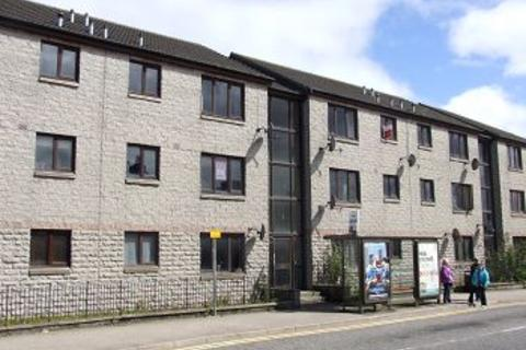 2 bedroom flat to rent - Great Northern Road, Aberdeen, AB24 2BA