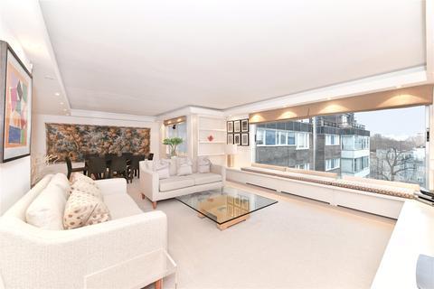 3 bedroom penthouse for sale - Devonport, 23 Southwick Street, W2