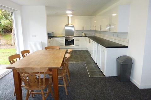 1 bedroom house to rent - En Suite Rooms in shared house, Fletcher Road, Beeston, NG9 2EL