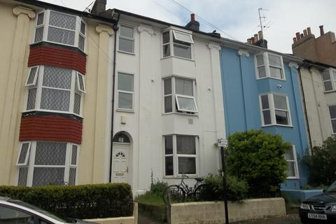 9 bedroom terraced house to rent - Rose Hill Close, Brighton