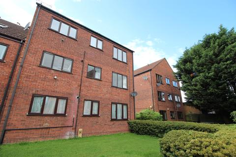1 bedroom apartment to rent - Chilworth Gate, Broxbourne, EN10