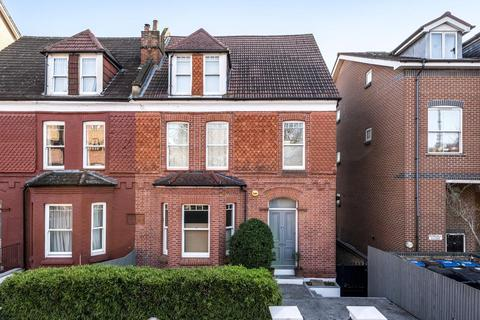 5 bedroom semi-detached house for sale - Maberley Road, Crystal Palace