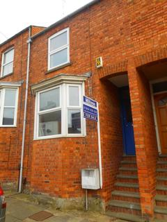 4 bedroom terraced house for sale - Newington Road, Kingsthorpe