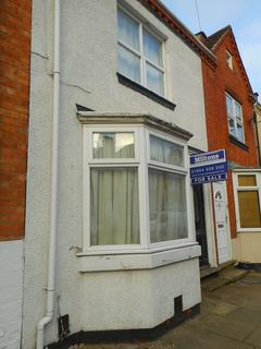 4 bedroom terraced house for sale - Arnold Road, Semilong