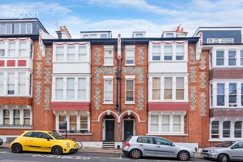 1 bedroom apartment to rent - Burlington Street, Brighton, BN2