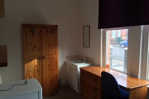 1 bedroom house share to rent - Westminster Road, Room 8, Earlsdon, Coventry, CV1 3GB