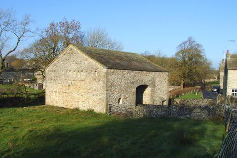 Barn for sale - Linton Beck Barn, Linton in Craven, Skipton