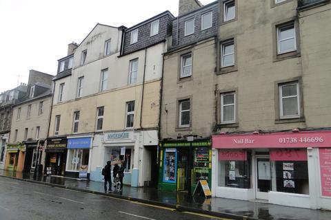 2 bedroom flat to rent - 58 Flat 2/2 South Methven Street Perth PH15NX