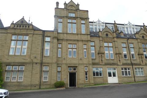 2 bedroom apartment to rent - Clare Hall, Halifax, HX1